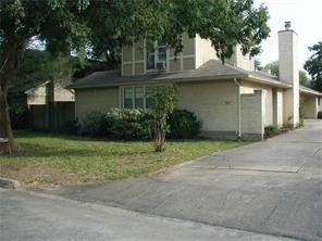 10827 Sugar Hill, Houston, TX, 77042