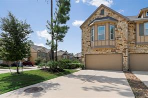 203 Cheswood Forest, Montgomery, TX, 77316