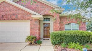 5019 Riverbridge, Spring, TX, 77379
