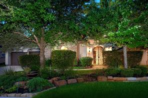 50 Lake Reverie Place, The Woodlands, TX 77375