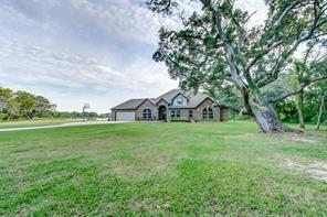 21810 Chenango Lake Drive, Angleton, TX 77515