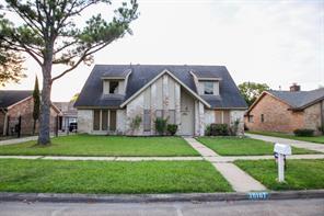 10107 Sagemill Drive, Houston, TX 77089