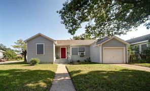 5001 Avenue P 1/2, Galveston, TX, 77551