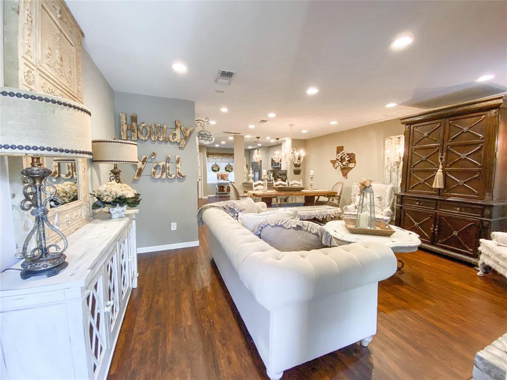 17746 Kings Park Lane, Houston, Texas 77058, 2 Bedrooms Bedrooms, 5 Rooms Rooms,2 BathroomsBathrooms,Townhouse/condo,For Sale,Kings Park,80182764