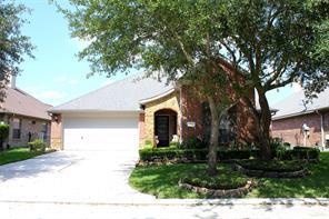 22124 Lancelot Oaks, Kingwood, TX, 77339