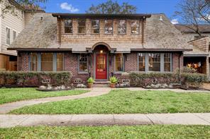 2023 Branard Street, Houston, TX 77098