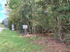 0 N Cripple Creek, Magnolia, TX, 77354