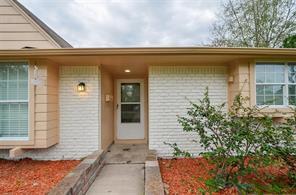 5747 Fontenelle Drive, Houston, TX 77035
