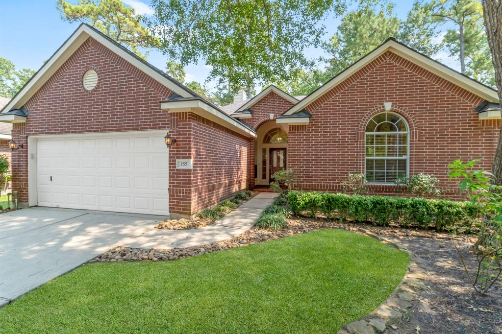 Amazing find, bright and totally updated 1-story home. Great upgrades and ready for your family to move right in. From the open and large family room with high ceilings to the remodeled kitchen and bathrooms. No carpet! Enjoy your friends and family in this gorgeous and private backyard with POOL and spa. Epoxy flooring and large closet in garage. Roof replaced in April 2015. 5 min walk to Bethany park and 10 min to Buckalew elementary. Call and make your appointment now!