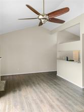 3500 Tangle Brush, The Woodlands, TX, 77381