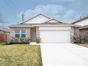 8719 Willet Street, Baytown, TX 77521