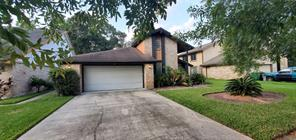 7626 Candlegreen Lane, Houston, TX 77071