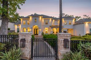 19 Blairs, The Woodlands, TX, 77375