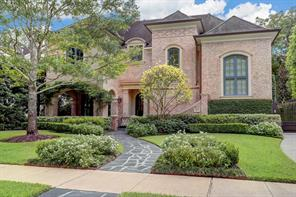 3415 Sunset Boulevard, Houston, TX 77005