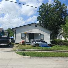6717 Avenue H, Houston, TX 77011