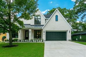 4630 Shetland Lane, Houston, TX 77027