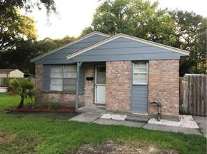 2148 Pearland, Pearland, TX, 77581