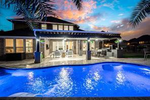 4902 Cancun Hills Court, Fulshear, TX 77441