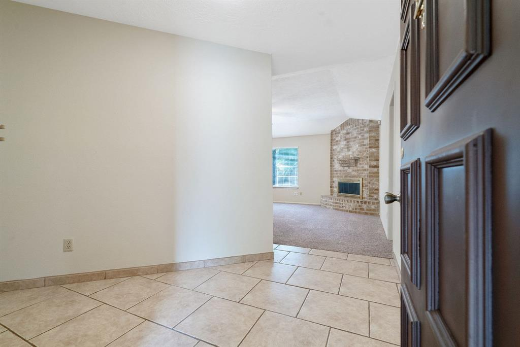 6430 Lynngate Drive, Spring, Texas 77373, 3 Bedrooms Bedrooms, 9 Rooms Rooms,2 BathroomsBathrooms,Rental,For Rent,Lynngate,17768591