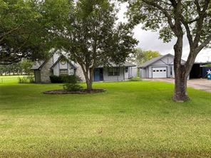314 Wolf Glen, Danbury TX 77534