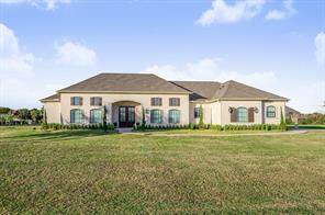 4018 Paseo Royale Boulevard, Richmond, TX 77406