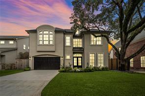 2414 Mcclendon Street, Houston, TX 77030