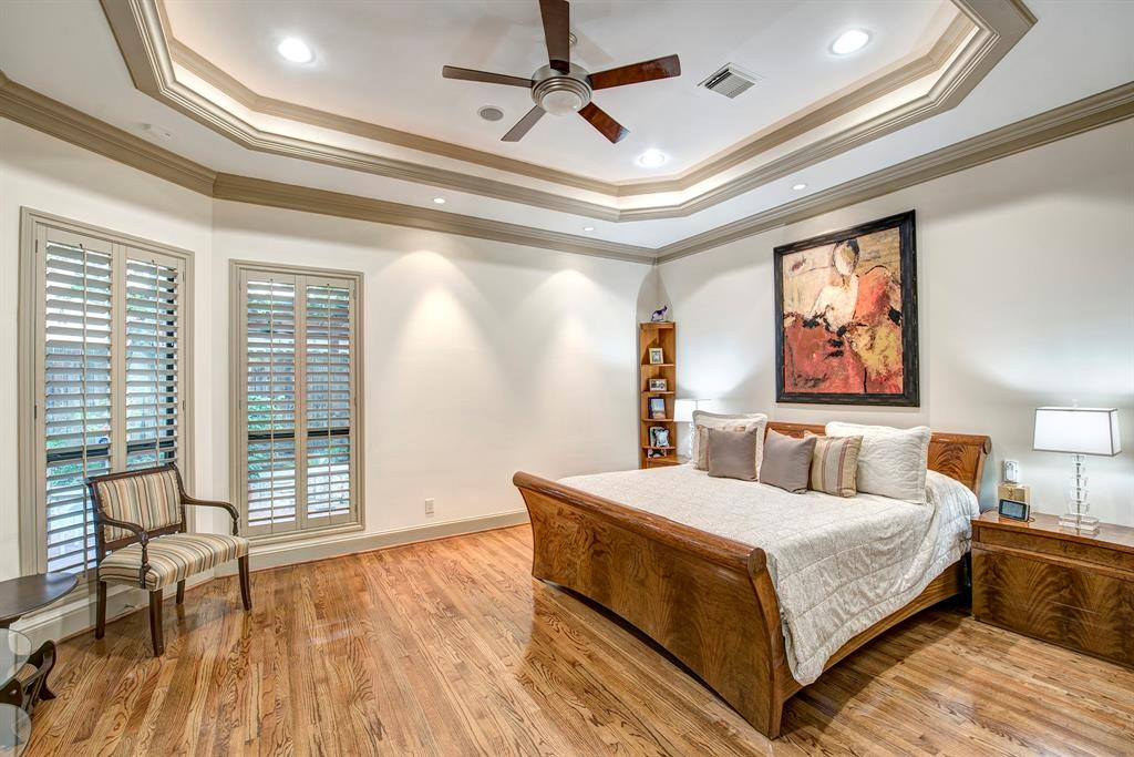 5346 Val Verde Street, Houston, Texas 77056, 4 Bedrooms Bedrooms, 14 Rooms Rooms,4 BathroomsBathrooms,Single-family,For Sale,Val Verde,85272867