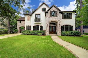 13314 Perthshire Road, Houston, TX 77079
