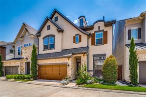 6727 Sussex Manor, Houston, TX, 77055