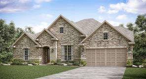 29426 Huntswood Trail Lane, Katy, TX 77494