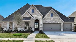 30411 Myrtle Oak Drive, Fulshear, TX 77423