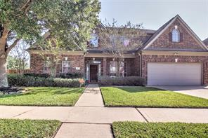 3027 Piney Forest Drive, Houston, TX 77084