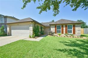 6935 Haven Creek, Katy, TX, 77449