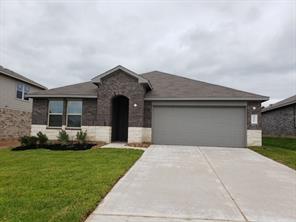 13966 Fort Ward, Conroe, TX 77384