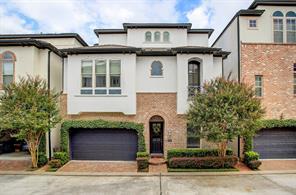5708 Arabelle Lake Street, Houston, TX 77007