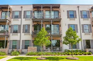 1714 Ashland Street 205, Houston, TX 77008