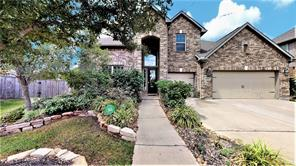 3034 Seneca Falls Lane, Katy, TX 77494