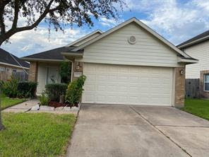 13515 High Banks, Houston, TX 77034