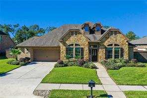 403 Old Orchard Way, Dickinson, TX 77539