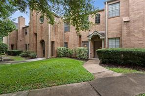 3200 Bellefontaine, Houston, TX, 77025