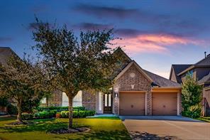 27111 Cross Pointe, Fulshear, TX, 77441