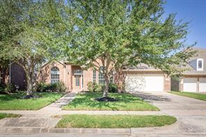 26106 Portfield Court, Katy, TX 77494