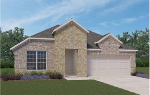 345 Pleasant Hill Way, Conroe, TX 77304