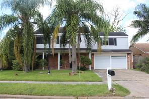 3810 Quitman, Pasadena, TX, 77505