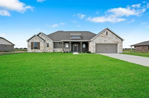 7819 Lehman Road, Beasley, TX 77417