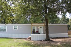 16338 Crockett Bend Drive, Conroe, TX 77303