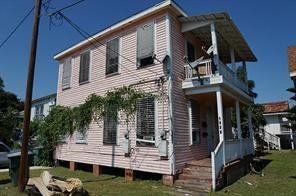 2806 Avenue M 1/2, Galveston, Texas 77550, 2 Bedrooms Bedrooms, 2 Rooms Rooms,1 BathroomBathrooms,Rental,For Rent,Avenue M 1/2,34461028