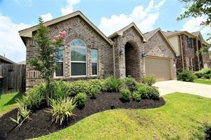 616 Orchid Hill Drive E, Conroe, TX 77301