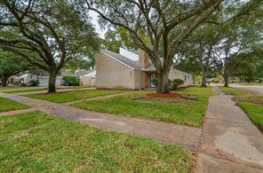 15831 Laurel Heights, Houston, TX, 77084