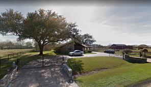 15035 Grant Road, Cypress, TX 77429